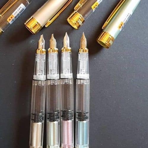 3008 Pen set