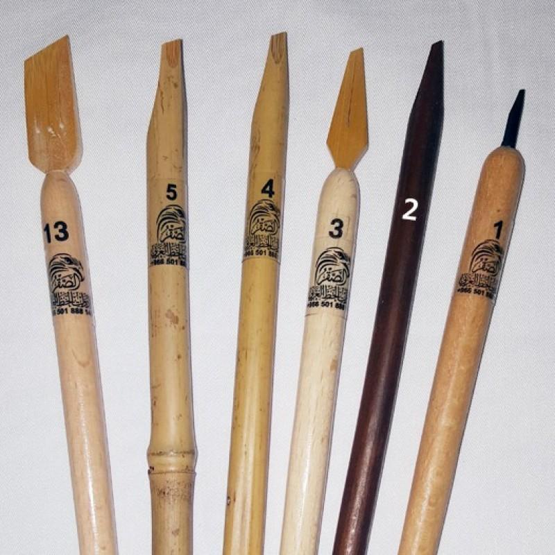 alsaker Set Pen