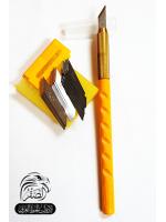 Olfa Cutter Pen