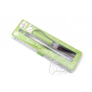 Pilot Parallel Pen 3.8 mm