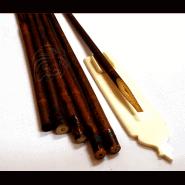 Brawen Bamboo