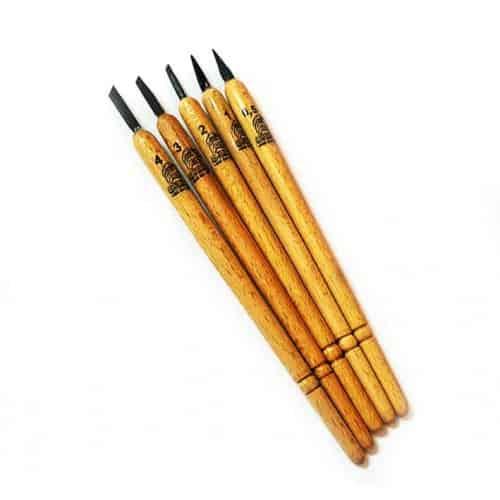 Jawa pen